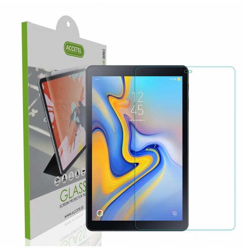 "Cristal Templado Tablet - Galaxy Tab A 10.1""(2019) T510"