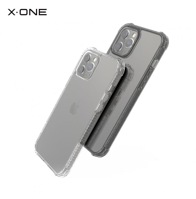 "X.One® Dropgourad Pro - iPhone 12 Pro Max 6.7"""