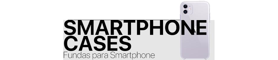 Fundas para Smartphone