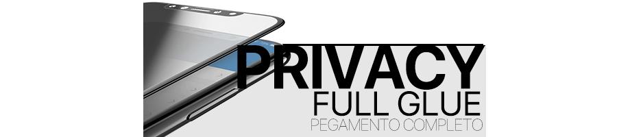 Protector Completo Privacidad (Full Glue)