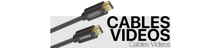 Cables Videos