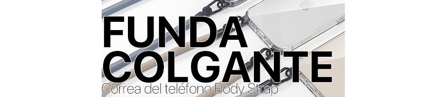 Funda Anti-Shock